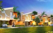 Affordable luxury living near Joka Metro Station