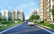 How to choose the right residential project near Joka?