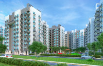 Living – equally beautiful and convenient