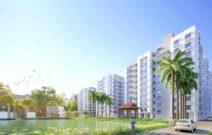 Make your dream house a reality – Gems City, Kolkata