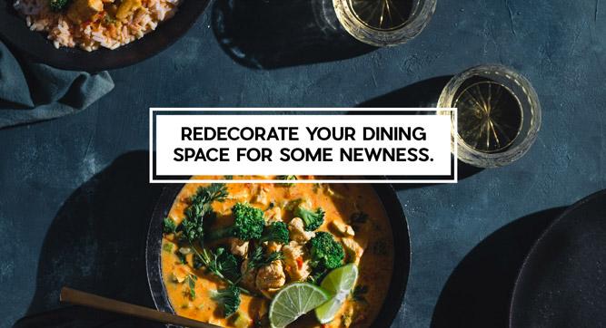 simple-dining-room-decor-ideas