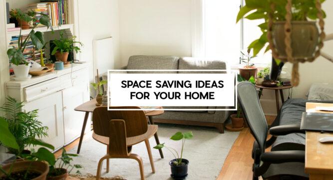 space-saving-home-gems-city