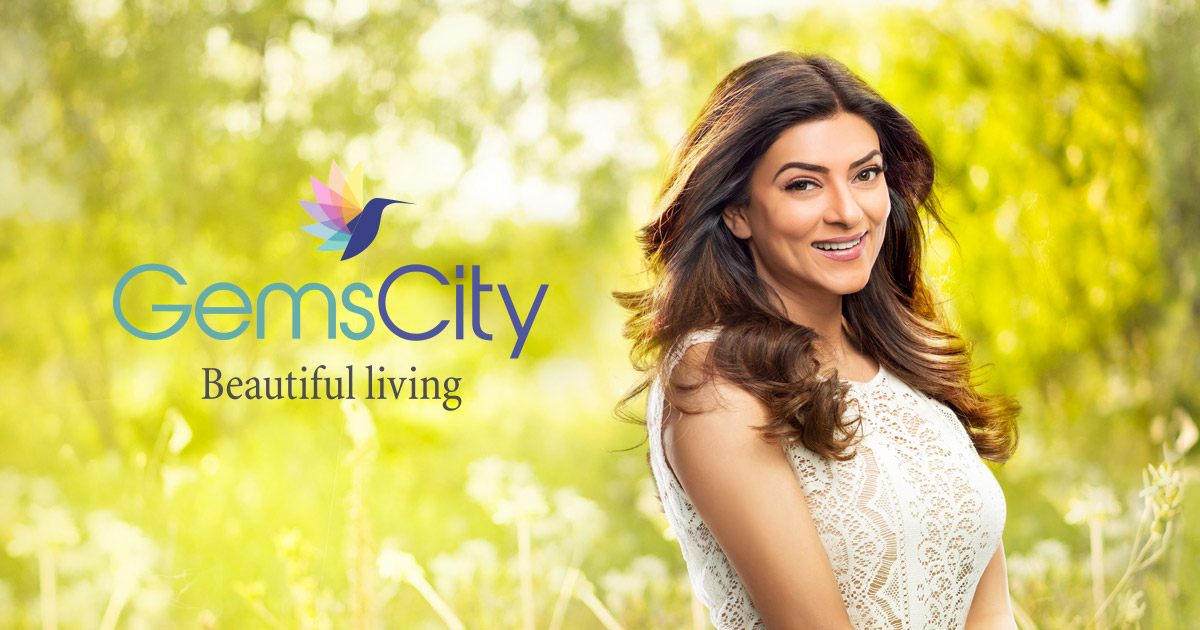 Upcoming Residential Projects in South Kolkata | Gems City